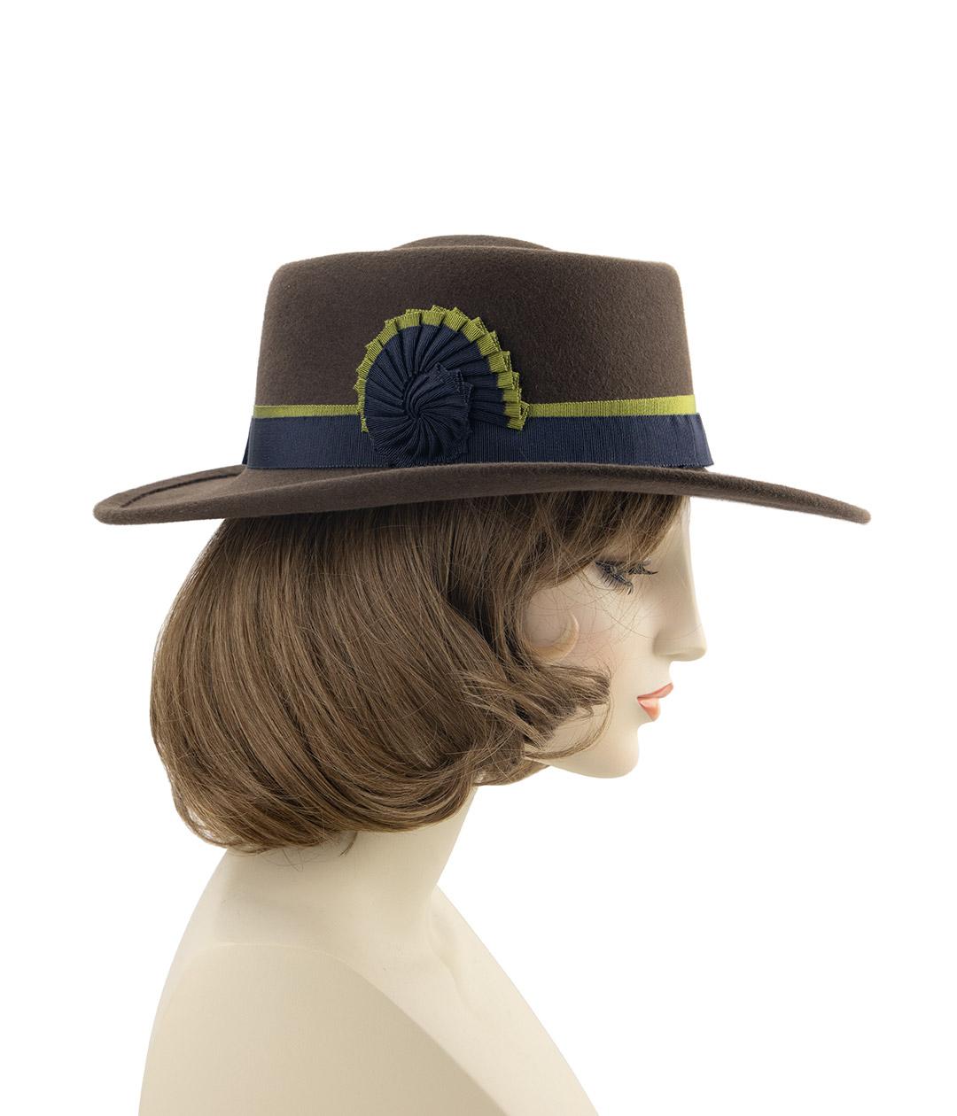 womens cowboy hat 3