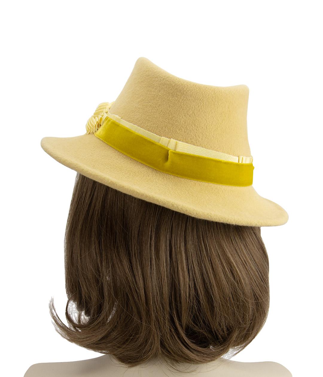 yellow hat 4